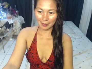 [27-09-20] innocentshawn21 record public webcam from Chaturbate