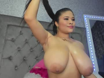 [12-09-21] mishellxy webcam show from Chaturbate