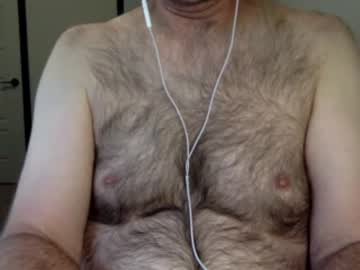 [29-05-20] tallathbear chaturbate webcam show