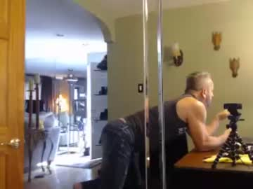 [24-04-19] blu4121 record cam show from Chaturbate
