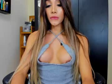 [28-04-21] mariaangel_99 record private show video from Chaturbate