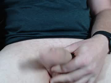 [24-08-20] naughtyjohn77 chaturbate video with toys