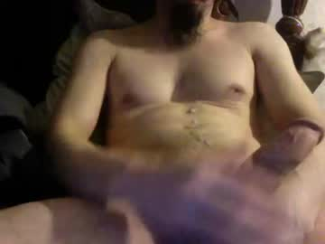 [25-02-20] needs2hands2 private show video from Chaturbate