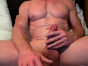 [22-11-20] retro49 video with dildo from Chaturbate