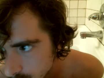 [13-08-20] missdarcybunny chaturbate blowjob show