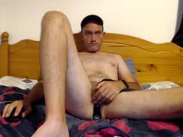 [17-10-21] harvey_rush private show from Chaturbate