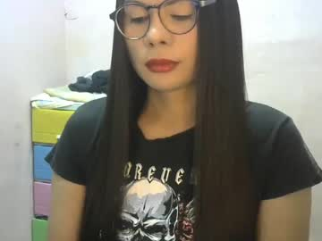 [13-01-21] miss_mayeth chaturbate private show