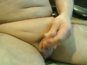 [02-07-20] sm3indadcock record blowjob video from Chaturbate