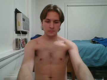[05-03-20] adamb027 webcam video from Chaturbate