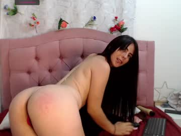 [07-09-21] alice_miller01 private webcam from Chaturbate