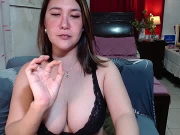 [27-01-21] sexyyanna4u private XXX video from Chaturbate