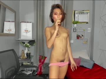 [17-02-21] xladyboy_fucker69 chaturbate public