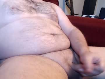 [11-05-21] deansdick585 chaturbate public webcam video