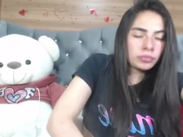 [22-09-21] karlianiowen record video with toys from Chaturbate