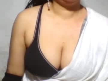 [16-01-21] lovely_sweet_girl video with toys from Chaturbate