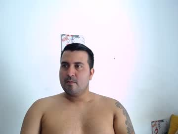 [17-10-20] maoxx_1984 record private from Chaturbate