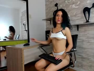 [27-03-20] natashaadams_ record private XXX video from Chaturbate