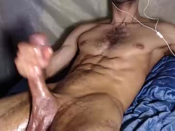 [02-06-21] sweetsjhot record show with cum from Chaturbate