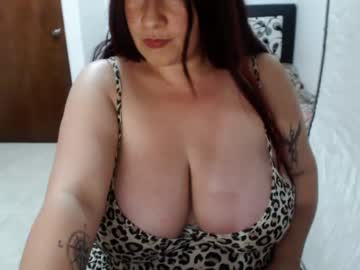 [14-07-20] artemisa_bloom chaturbate video