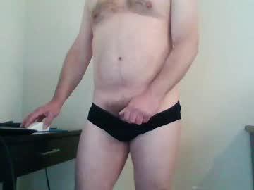 [09-07-20] josephnc chaturbate nude