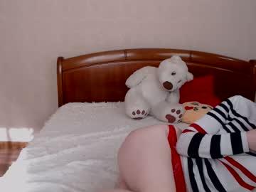 [09-04-20] nanalush chaturbate webcam video