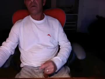 [01-01-20] needluvin1961 record show with toys from Chaturbate.com