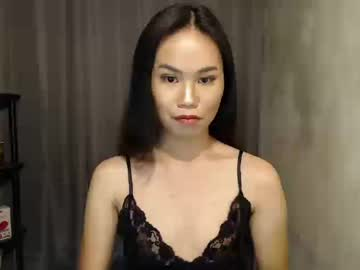 [05-07-20] ricalicious19 premium show from Chaturbate