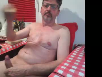 [16-12-20] trebgeis1 private XXX video from Chaturbate