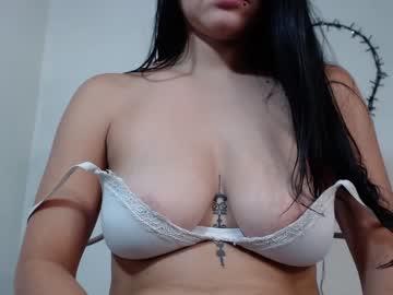 [21-06-21] lolas_boobs record private XXX show from Chaturbate