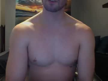 [12-01-20] naughtyathlete18 chaturbate nude record