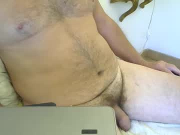 [17-08-20] hcorse2a chaturbate public webcam