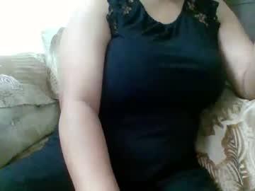 [28-04-20] neet116 webcam video from Chaturbate