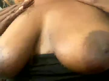 [13-07-20] sexylips989 blowjob show from Chaturbate.com