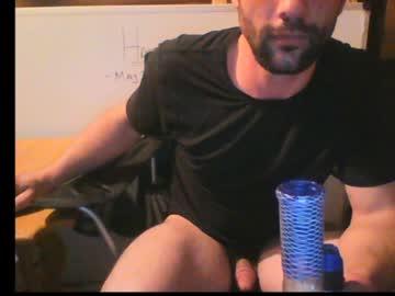 [15-01-20] callinmedaddy record public webcam video