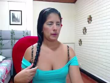 [24-11-20] ebonny16 private sex video