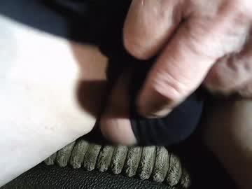 [15-08-20] nikko2311 webcam video from Chaturbate.com