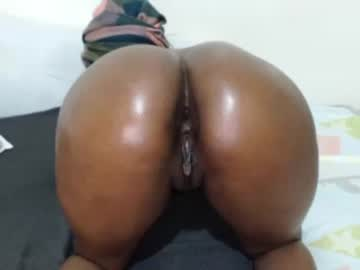 [17-06-21] red_berry1 record video with toys from Chaturbate.com