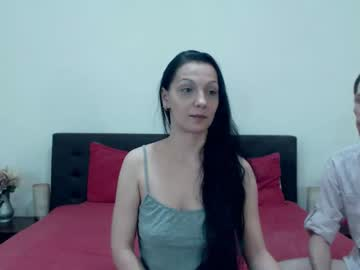 [21-09-20] 0hnaughtycouple public webcam from Chaturbate