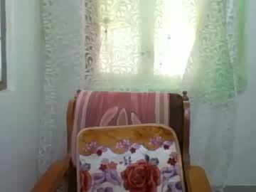 [06-04-20] khalifa_india chaturbate xxx record