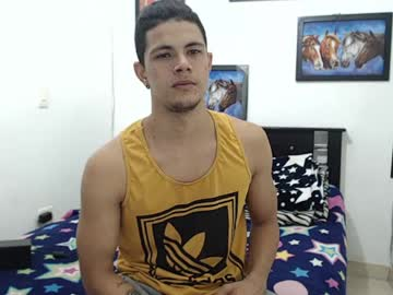 [04-06-20] latin_monster_cock record premium show video from Chaturbate