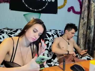 [03-12-20] peternights blowjob show from Chaturbate