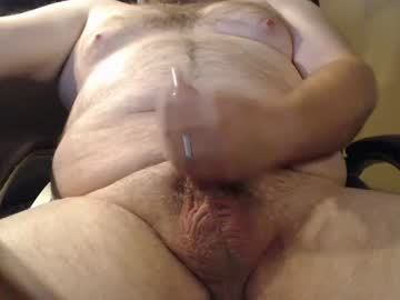 [27-09-20] bichubbydick record public show video from Chaturbate.com