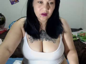 [22-02-20] hannagreen25 private sex show