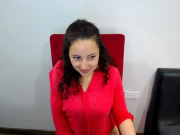 [26-01-20] miiia__ video with toys from Chaturbate.com