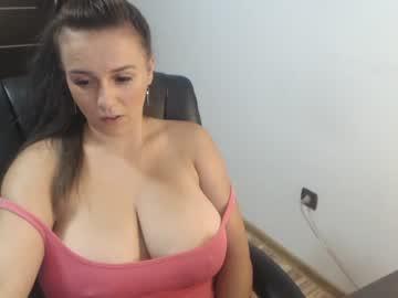 [26-05-20] natashaboobs record private webcam