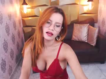 [11-03-20] naughtybitch4u record private sex video