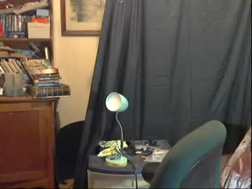 [28-03-20] sissydianetx private show from Chaturbate