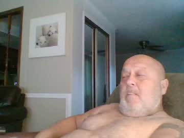 [25-10-20] tommyt1888 chaturbate public record