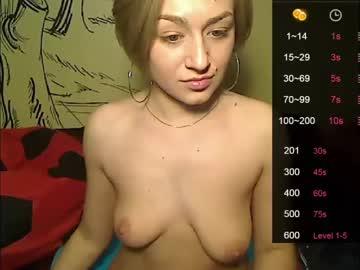[09-01-21] foxydom69 private sex video from Chaturbate.com