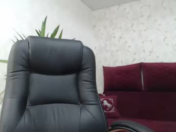 [27-02-21] lady_gloria chaturbate show with toys